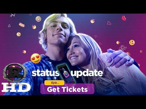 Status Update  2018  Movie