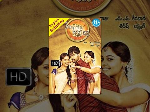 Rama Rama Krishna Krishna Telugu Full...