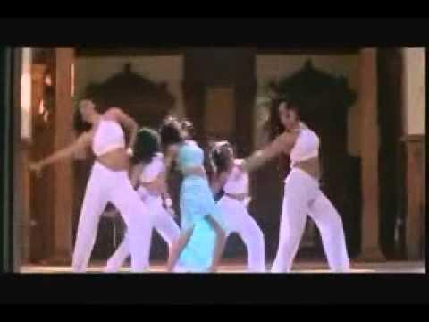 Me singing Vaseegar Minale Madhavan Reema Sen
