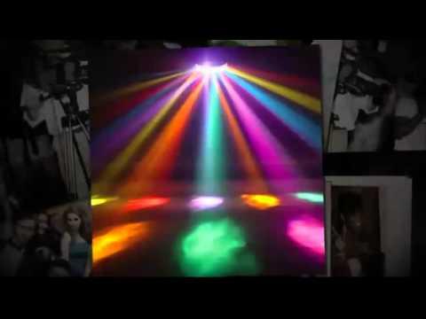 DJ Hire | DJ Equipment Hire | Hire a DJ