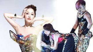台湾の人気男性歌手SHOW(ショウ・ルオ羅志祥)が今月4日から台北アリ...