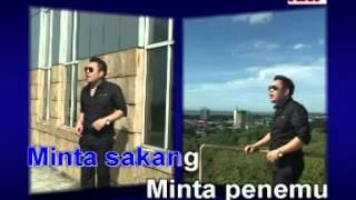Download lagu Kaul Tua Kelia - Rickie Andrewson
