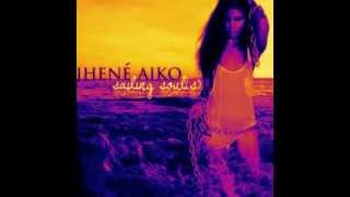 Jhene Aiko Sailing Souls Full ALBUM HQ