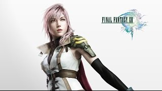 "FFXIII Main Theme ""The Promise"" Extended for 10 Hours"