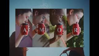 Coca-Cola lança Alfabeto