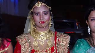 A..beautiful couple Tarun & Riya