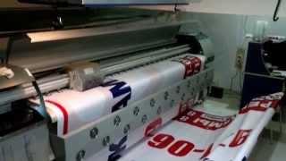 Широкоформатная печать в Москве собственное производство(, 2015-05-26T11:10:04.000Z)