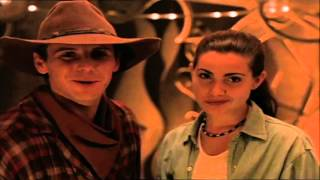 Video Aliens in the Wild Wild West: Spaceship Madness - Awful Movie Reviews download MP3, MP4, WEBM, AVI, FLV April 2018