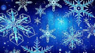 Play The Christmas Waltz