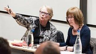 Lynn Hunt, Elleke Boehmer, Lyndal Roper: Histories of the Self