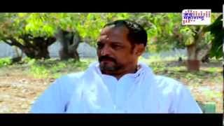 Exclusive interview with Nana Patekar seg 1