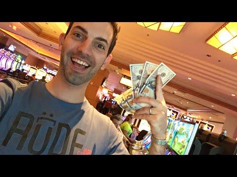 🔴  LIVE STREAM Gambling ✦ in California ✦ San Manuel Casino