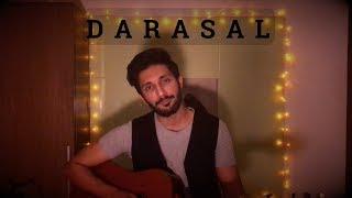 Atif Aslam : Darasal (Acoustic Version) | Raabta
