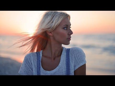 Kasia Mos - Flashlight (Instrumental)