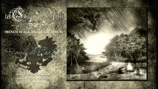 Les Chants de Nihil - ARMOR [FULL ALBUM]