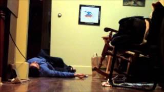 Narcolepsy with Cataplexy