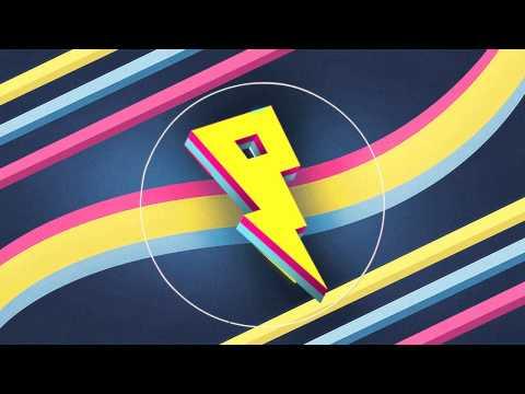 Adventure Club ft. The Kite String Tangle - Wonder (Friendzone Remix)