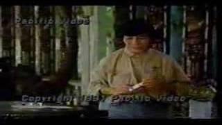 BAO GIỜ EM QUÊN - MINH CẢNH & MỸ CHÂU