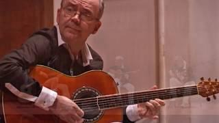 Trio Balkan Strings - Moldavian Gate - (Moldavska kapija) - (LIVE) - (Official Video 2010)