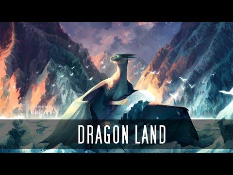 DRAGON LAND | Epic Music Mix - Most Beautiful Music | SG Music