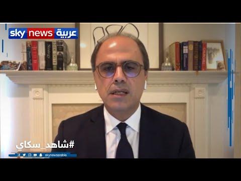 صندوق النقد .. الدعم السعودي للاقتصاد قلل من تداعيات كورونا  - 20:00-2020 / 7 / 14
