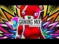 Best Music Mix 2019 | ♫ 1H Gaming Music ♫ | Dubstep, Electro House, EDM, Trap #44