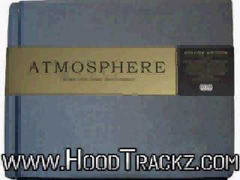 Atmosphere-When Life Gives You Lemons, Yo-Your Glasshouse