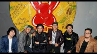 Kidang and Friends - Live Marabunta Semarang (21 October 2021)