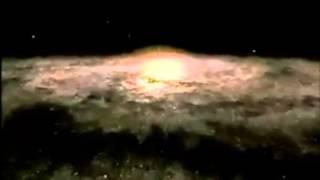 Supernova Edge - instrumental (Vitaliy Zavadskyy)