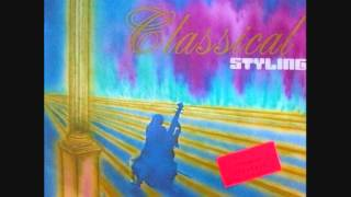 Otto Sieben - Classical Styling 5