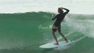 Torren Martyn in Ocean Motion