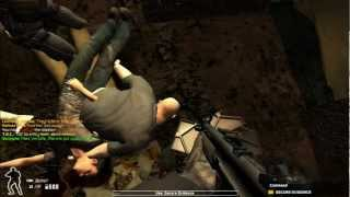swat-gra internetowa