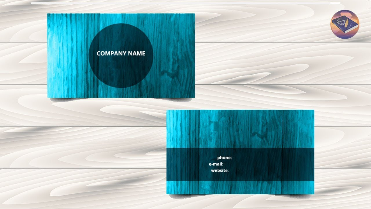 Amazing Business Card Design | Creative Business Card Design in ...
