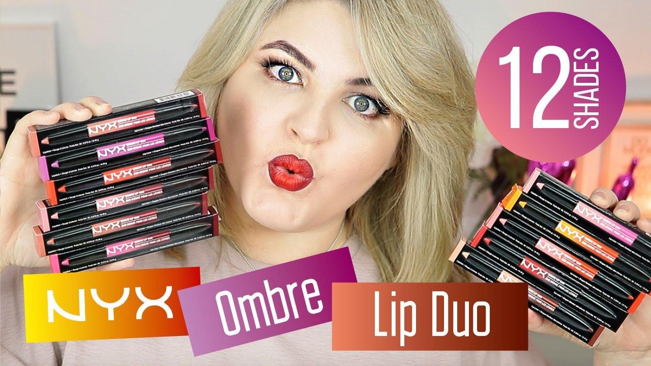Жидкая бархатная помада для губ nyx suede cream lipstick. В нашем интернет-магазине купить косметику nyx(никс) вы можете, выбрав из.