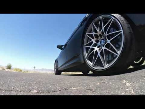 2016 BMW M3 Competition Package 450hp