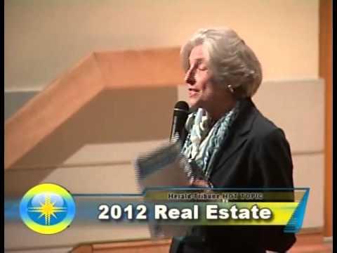 Herald Tribune Hot Topics - 2012 Real Estate
