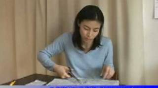 2009年2月14日の朝刊をハヤギリ バレンタインデーに思う。 東京オリンピ...