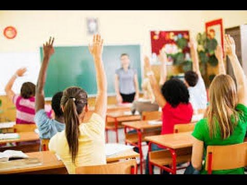 Classroom Technology: Government Procurement Analysis