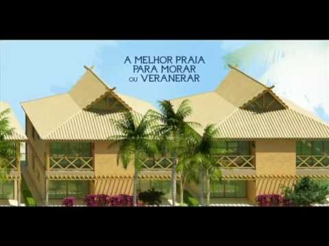 Oca Construtora - Villas de Fiji