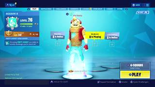 Fortnite Item Shop LIVE Today Countdown VBUCK GIVEAWAY Battle Royale