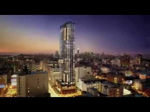 Trump SoHo Luxury New York Hotel