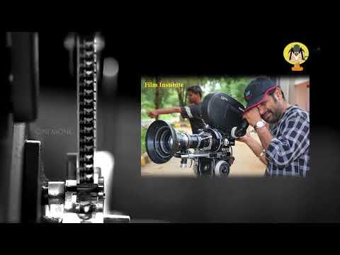 """""""సినిమా రంగం"""" SIMPLE  సూత్రాలు   Tips to Enter Into Telugu Film Industry"""