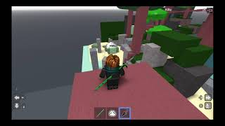 WARUM KEEP ICH TONEN KILLED?!?!?! Roblox Gameplay auf Xbox one.