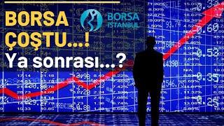 borsa-stanbul-o-tu-ya-sonrasi