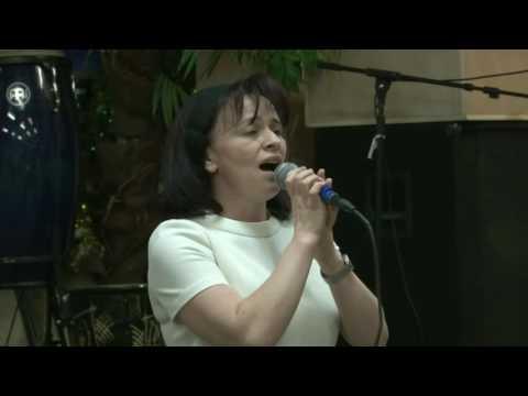 Diana Cosma
