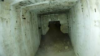 Baixar Bunker UZ6 v Tatrach - Ivan Donoval