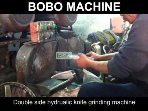 wheel hollow machine