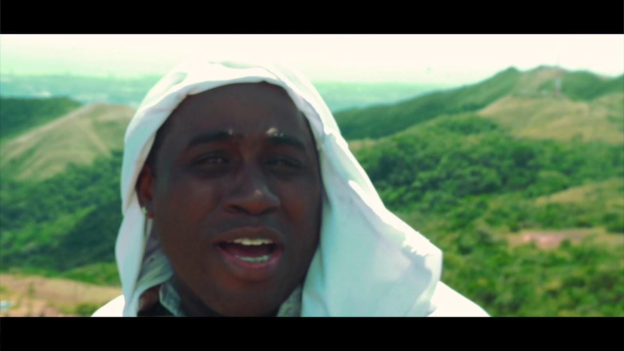 La Hookah - Sukucastro   (videoclip)