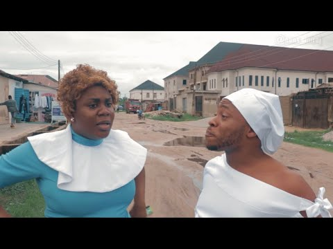 Nons Miraj – Sis Onugba Scams People With Fake Prophecy