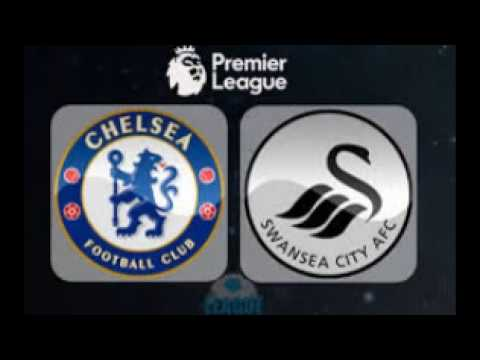 Chelsea Vs Swansea City Live Stream Premier League Match